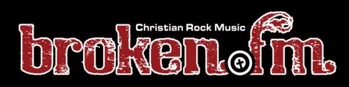 Broken_fm_logo