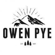 owenpye.com